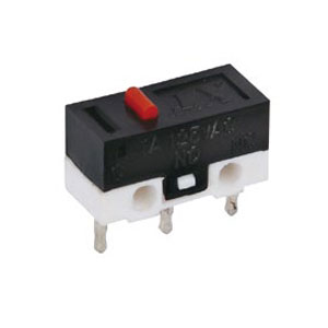 RWA-101 1A125/250VAC SPDT3P
