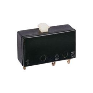 RWA-103 3A5A 125/25VAC