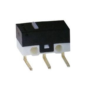 RWA-106 5A 1250/250VAC