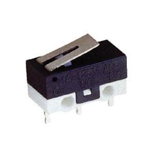RWA-107 5A 125/250VAC