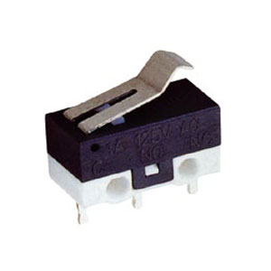 RWA-108 5A 125/250VAC