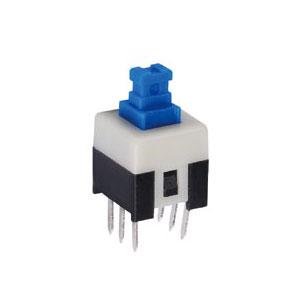 RWD-103 0.1A 12VDC
