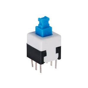 RWD-104 0.1A 12VDC