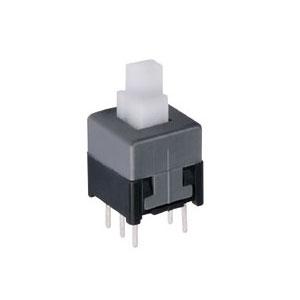 RWD-105 0.1A 12VDC