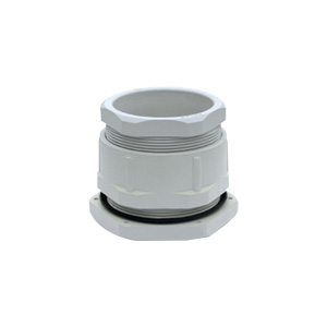 Plastic cable gland PGL type