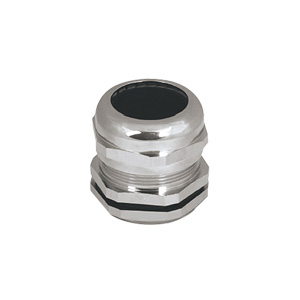 Metallic Cable gland PG-MA type