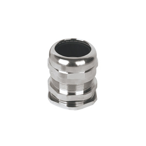 Metallic Cable gland PG-MB type