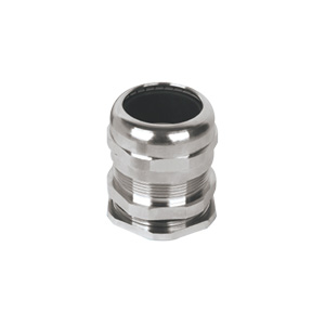 Metallic Cable gland G-MB type