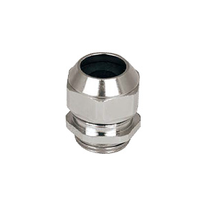 Metallic Cable gland PG-MS Type